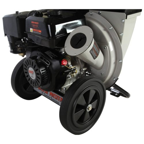 Peaceably Brush Master Chromium Chipper Shredder Steel Gas Wood Chipper Shop Brush Master Chromium Chipper Shredder Steel Gas Earthquake Chipper Shredder Reviews Home Chipper Shredder Reviews