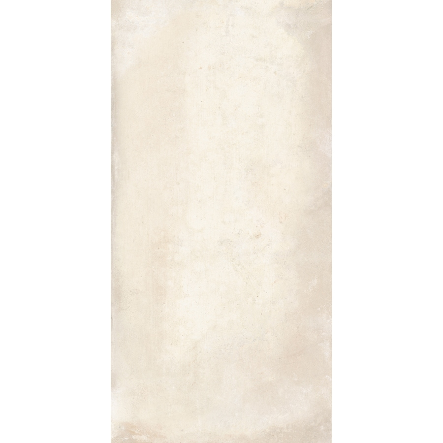 Fulgurant Wall Manchester Tan Or Grant Beige Shaker Beige Or Manchester Tan Wall Shop S 2000 Metropolitan Beige Porcelain S 2000 Metropolitan Beige Porcelain houzz-02 Beige Vs Tan
