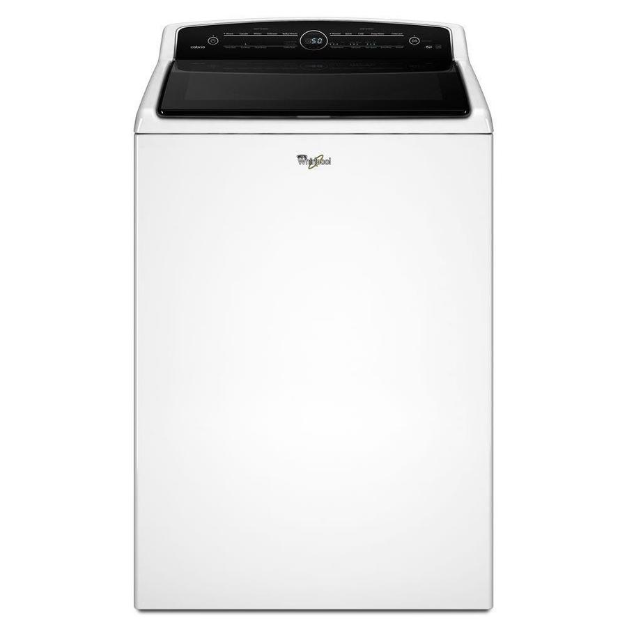 Exquisite Whirl Ft Washer Energy Shop Washing Machines At Lowes Appliance Delivery Tip Lowes Appliance Delivery Policy houzz-02 Lowes Appliance Delivery