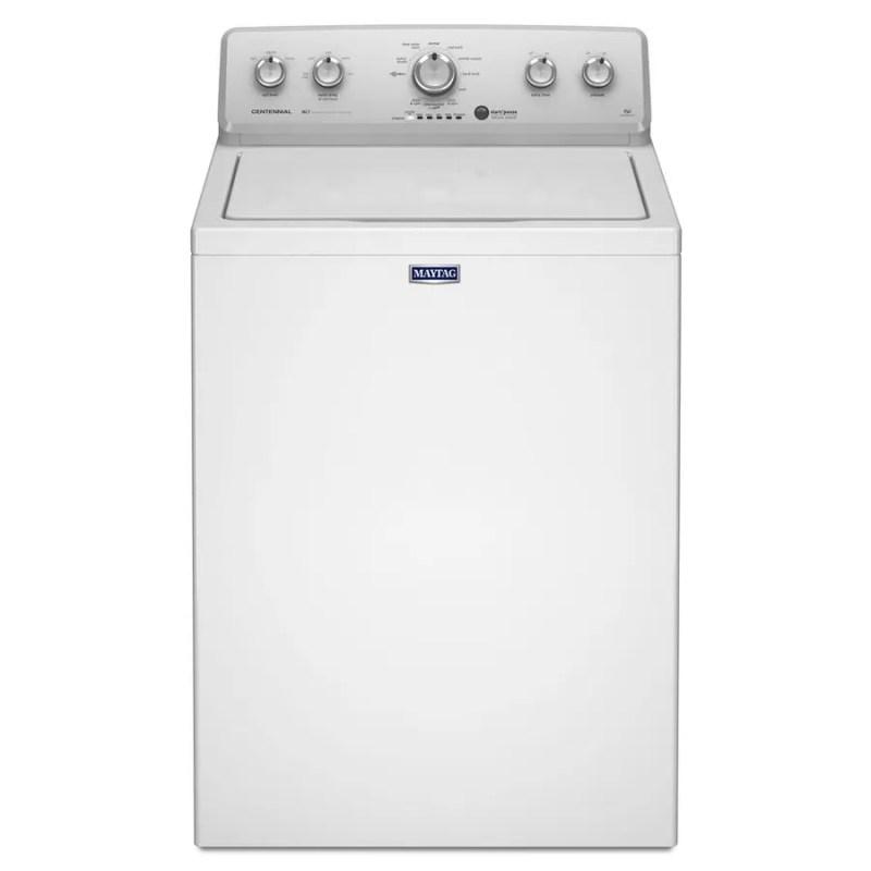 Large Of Lowes Washing Machines
