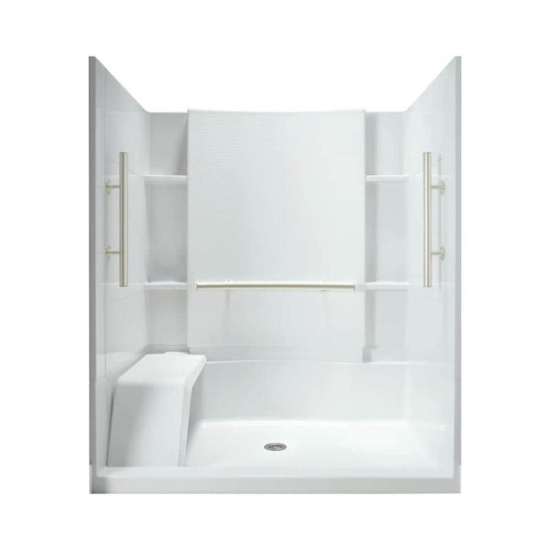 Large Of Tub To Shower Conversion Kit