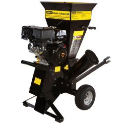 Small Of Wood Chipper Rental Lowes