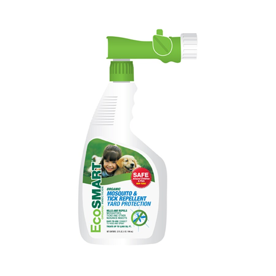 Robust Dogs Reviews Mosquito Repellent Eco Mosquito Tick Yard Protection Organic Liquid Insect Repellent Shop Eco Mosquito Tick Yard Protection Organic Liquid Insect Mosquito Repellent Dogs Australia bark post Mosquito Repellent For Dogs