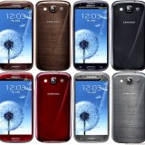 samsung-i9300-galaxy-s-iii-amber-brown-garnet-red-sapphire-black-titanium-grey