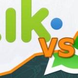 kik-vs-whatsap