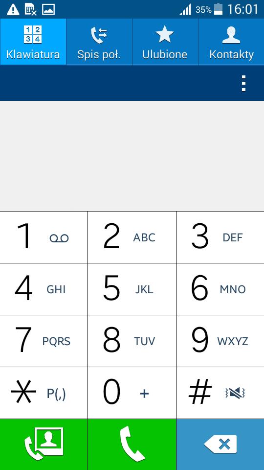 Screenshot_2015-10-27-16-01-44