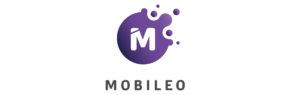 Mobileo