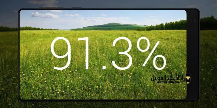 http://i1.wp.com/mobilesacademy.com/files/2016/11/Xiaomi-MI-Mix-display.jpg?w=1100