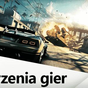 Kurs tworzenia gier w Unity 3D #8 Opracowanie menu