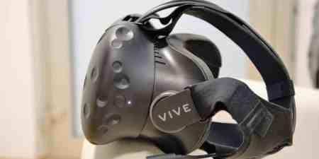 HTC Vive – pierwsza recenzja konsumenckiej wersji gogli VR w Polsce