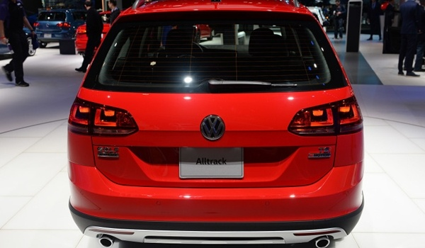 2017-Golf-Alltrack (3)