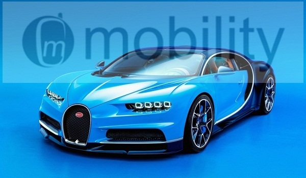 as of today the bugatti chiron is the world 39 s fastest car mobility. Cars Review. Best American Auto & Cars Review