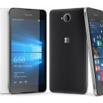 Microsoft Lumia 650 is now available in Nigeria
