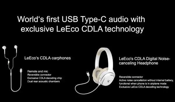 USB-Type-C-headphones