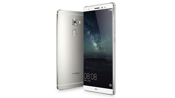 Huawei Mate 9 Lite Specifications and Features
