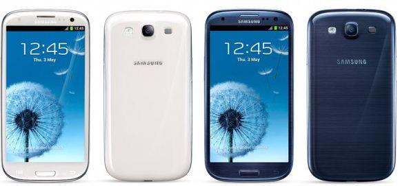 Samsung cep telefonu tavsiyesi
