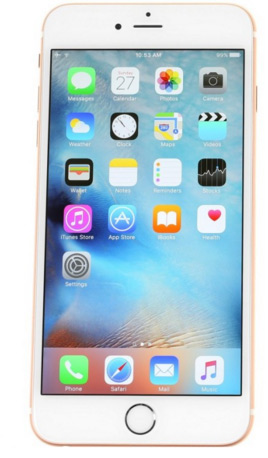 apple-iphone-6s-plus-cep-telefonu