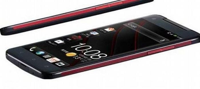 A101 cep telefonu satış