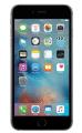 Apple iPhone 6S Plus 64GB Space Gray Akıllı Telefon