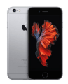 Apple iPhone 6S Plus 64GB Akıllı Telefon