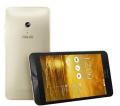 Asus Zenfone 6 Gold Akıllı Telefon