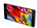 Casper Via M1 16GB Akıllı Telefon