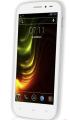 Fly IQ4404 Spark White Akıllı Telefon