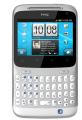 HTC ChaCha Akıllı Telefon