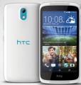 HTC Desire 526G Akıllı Telefon