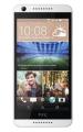 HTC Desire 626G Akıllı Telefon