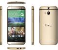 HTC One M8s Akıllı Telefon