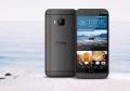 HTC One M9 Akıllı Telefon