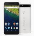 Huawei Nexus 6P Akıllı Telefon
