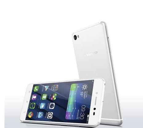 Lenovo S90 Akıllı Telefon
