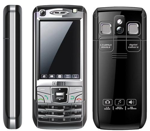 Çift Hatlı Telefonlar