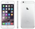 iPhone 6 Plus 64GB Silver Akıllı Telefon