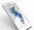 iPhone 6s 64GB Silver Akıllı Telefon