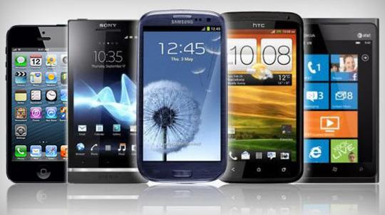 Telefon Satın Al - Cep telefonu, cep telefonu modelleri ...