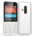 Nokia 220 Cep Telefonu