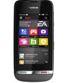 Nokia Asha 311 Akıllı Telefon