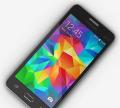 Samsung G531F Galaxy Grand Prime Grey Akıllı Telefon