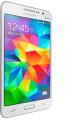 Samsung G531F Galaxy Grand Prime White Akıllı Telefon