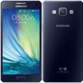 Samsung Galaxy A5 Duos Akıllı Telefon