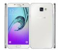 Samsung Galaxy A7 2016 Edition Akıllı Telefon