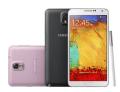 Samsung Galaxy Note 3 N9000 Akıllı Telefon
