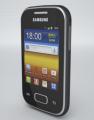 Samsung Galaxy Pocket Plus S5301 Cep Telefonu