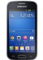 Samsung Galaxy Trend Lite S7390 Akıllı Telefon