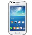 Samsung Galaxy Trend Plus S7580 Akıllı Telefon