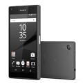 Sony Xperia Z5 Comp Siyah Akıllı Telefon