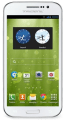 Trident A5 Akıllı Telefon